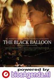 The Black Balloon (c) Recorded Cinematographic Variety