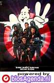 Ghostbusters II (c) Columbia Pictures
