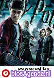 Harry Potter and the Half-Blood Prince (c) Warner Bros.