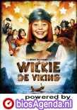 Wickie De Viking (NL) poster, © 2009 Independent Films