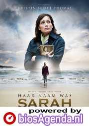 Haar Naam Was Sarah poster, © 2010 Benelux Film Distributors