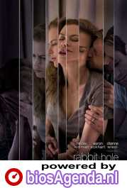 Rabbit Hole poster, © 2010 Benelux Film Distributors