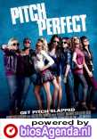 Pitch Perfect poster, © 2012 Universal Pictures International