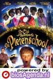 De Club van Sinterklaas & De Pietenschool poster, © 2013 Dutch FilmWorks