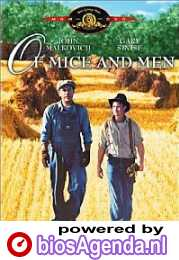 Poster (c) 2001 IMDb.com