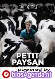 Petit paysan poster, © 2017 September