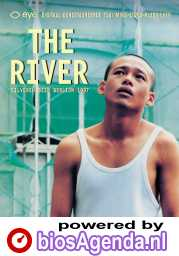 The River (1997) poster, © 1997 Eye Film Instituut