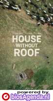 House Without Roof poster, copyright in handen van productiestudio en/of distributeur