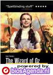 Poster 'The Wizard of Oz' © 1939