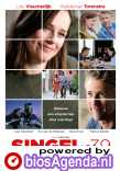 Singel 39 poster, © 2019 Dutch FilmWorks