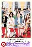 Rifkin's Festival poster, © 2020 Paradiso