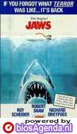 Poster 'Jaws' © 1975 Universal Pictures