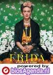 Frida - Viva la vida poster, © 2019 Piece of Magic