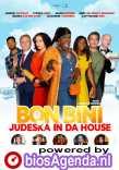 Bon Bini: Judeska in da House poster, © 2020 WW entertainment