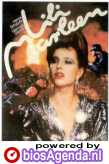 poster van 'Lili Marleen' © 1981