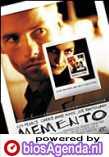 Poster 'Memento' © 2000 Independent Films