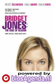 poster 'Bridget Jones: The Edge of Reason' © 2004 United International Pictures (UIP)